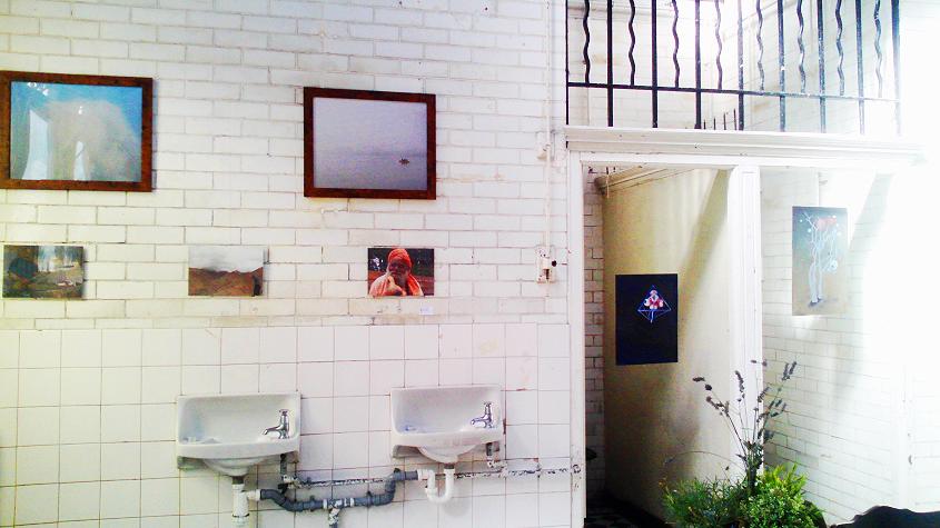 bristol edwardian toilet
