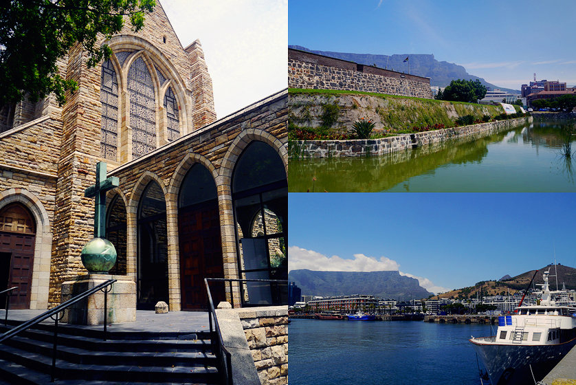 12 photos to give you serious wanderlust for Cape Town | Kat is Travelling