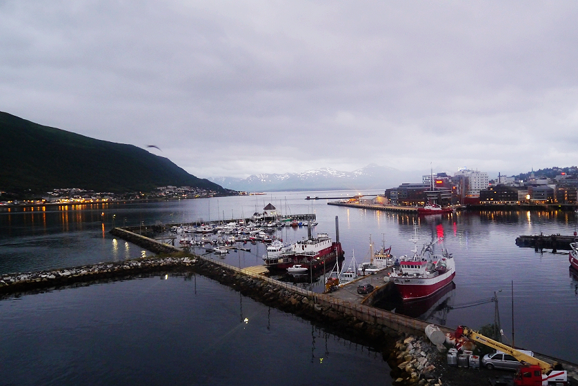 Plan your own tour of Norway in 12 days | Kat is Travelling