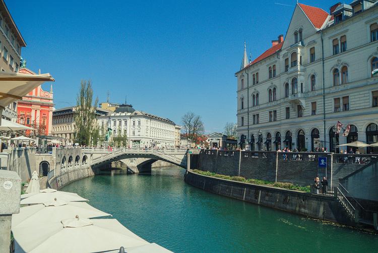 visited in 2017 ljubljana slovenia