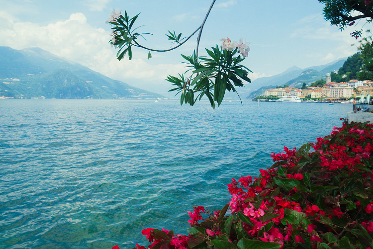 A guide to solo travel in Lake Como