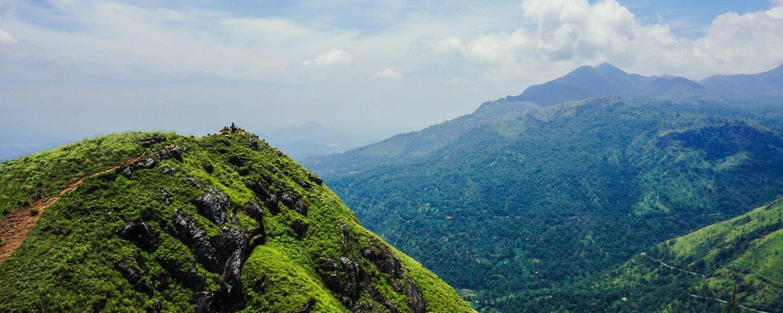 b22c23ff8 Travel guide to Ella in Sri Lanka s hill country